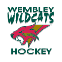 Wembley Minor Hockey Association